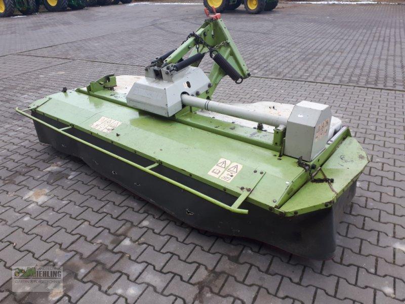 Mähwerk des Typs CLAAS Corto 3100 FN Profil Typ 647, Gebrauchtmaschine in Pollenfeld (Bild 1)