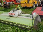 CLAAS Corto 3100 FN kaszaszerkezet