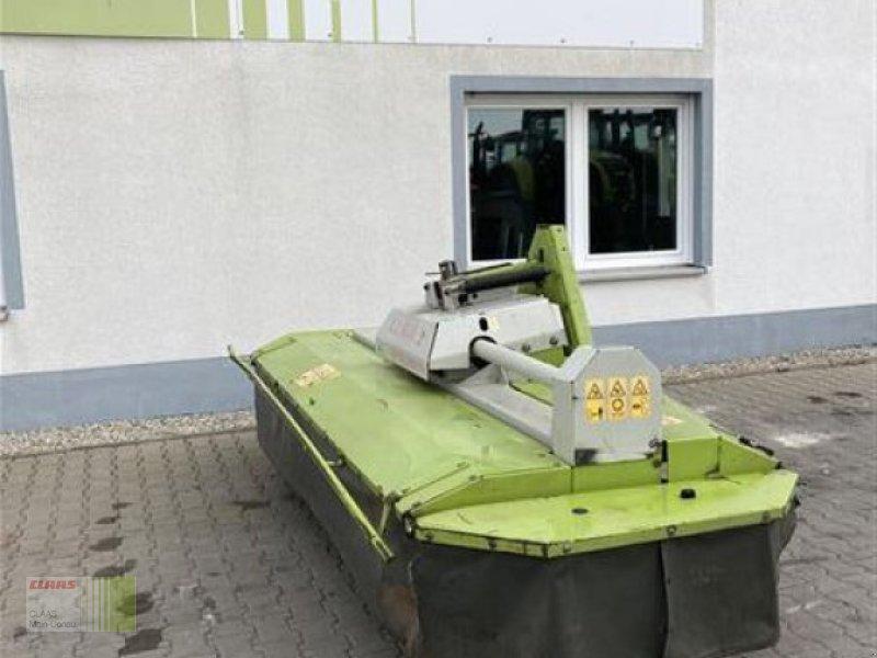 Mähwerk tipa CLAAS CORTO 3100 FN, Gebrauchtmaschine u Aurach (Slika 1)