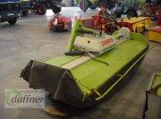 CLAAS Corto 3100 FN Режущий аппарат