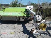 Mähwerk типа CLAAS Corto 3100 S, Gebrauchtmaschine в Langenau