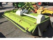 Mähwerk типа CLAAS CORTO 3100, Gebrauchtmaschine в Marolles