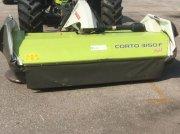 Mähwerk des Typs CLAAS CORTO 3150 F PROFIL, Gebrauchtmaschine in Cham