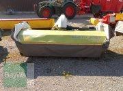 Mähwerk du type CLAAS CORTO 3150 F PROFIL, Gebrauchtmaschine en Mindelheim