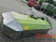 Mähwerk типа CLAAS Corto 3150 F Profil, Gebrauchtmaschine в Ampfing