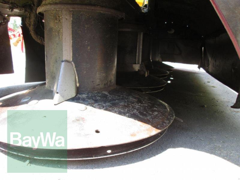 Mähwerk des Typs CLAAS CORTO 3150 F PROFIL, Gebrauchtmaschine in Miltach (Bild 5)