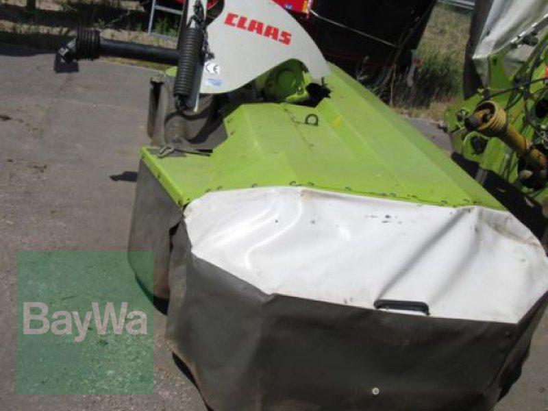 Mähwerk des Typs CLAAS CORTO 3150 F PROFIL, Gebrauchtmaschine in Miltach (Bild 4)