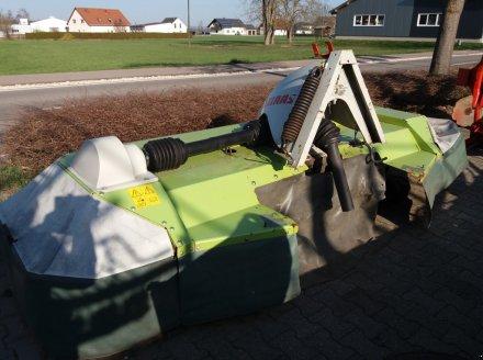 Mähwerk типа CLAAS Corto 3150 F, Gebrauchtmaschine в Hohenfels (Фотография 4)