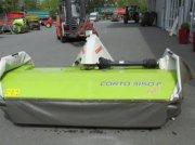 Mähwerk des Typs CLAAS CORTO 3150 F, Gebrauchtmaschine in Gefrees