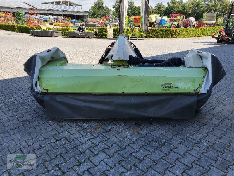 Mähwerk des Typs CLAAS Corto 3150 FN Profil, Gebrauchtmaschine in Rhede / Brual (Bild 5)
