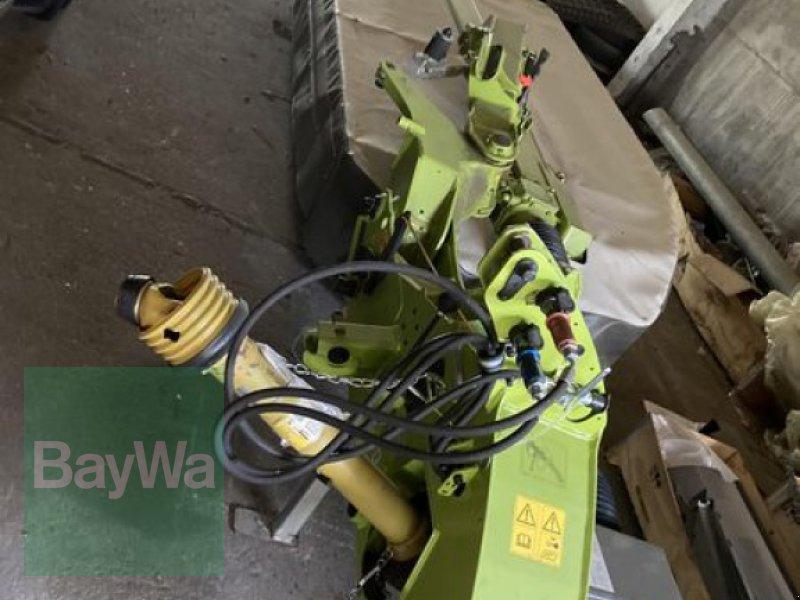 Mähwerk des Typs CLAAS CORTO 3200 CONTOUR, Gebrauchtmaschine in Herzberg (Bild 1)