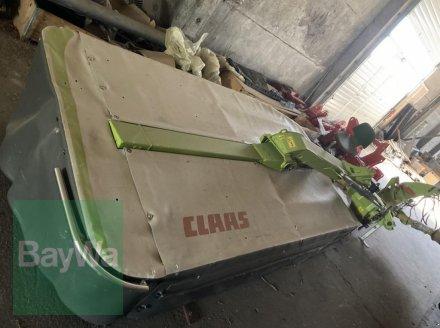 Mähwerk des Typs CLAAS CORTO 3200 CONTOUR, Gebrauchtmaschine in Großweitzschen  (Bild 5)