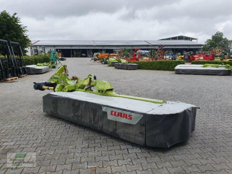 Mähwerk типа CLAAS Corto 3200 Contour, Gebrauchtmaschine в Rhede / Brual (Фотография 6)