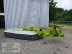 Mähwerk des Typs CLAAS Corto 3200 Contour in Rhede / Brual