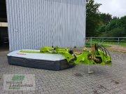 Mähwerk типа CLAAS Corto 3200 Contour, Gebrauchtmaschine в Rhede / Brual