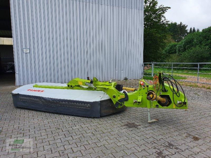 Mähwerk типа CLAAS Corto 3200 Contour, Gebrauchtmaschine в Rhede / Brual (Фотография 1)