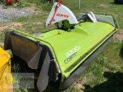 Mähwerk типа CLAAS Corto 3200 FN Profil, Gebrauchtmaschine в Colmar-Berg