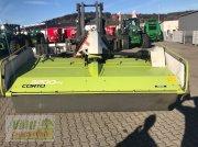 Mähwerk des Typs CLAAS Corto 3200 FN, Gebrauchtmaschine in Hutthurm bei Passau