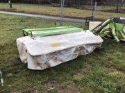 Mähwerk типа CLAAS Disco 260 C, Gebrauchtmaschine в VERNOUX EN VIVARAIS
