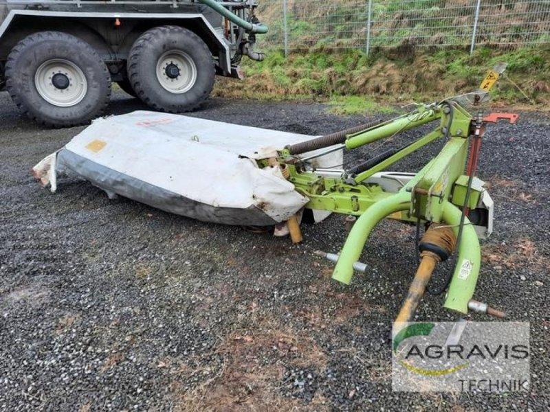 Mähwerk des Typs CLAAS DISCO 2650 PLUS, Gebrauchtmaschine in Meppen (Bild 1)
