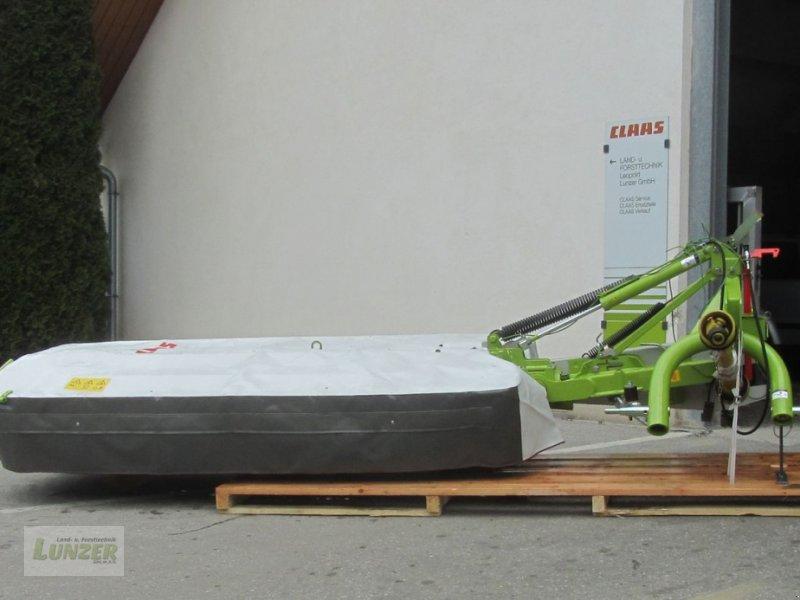 Mähwerk des Typs CLAAS Disco 2650 Plus, Neumaschine in Kaumberg (Bild 1)