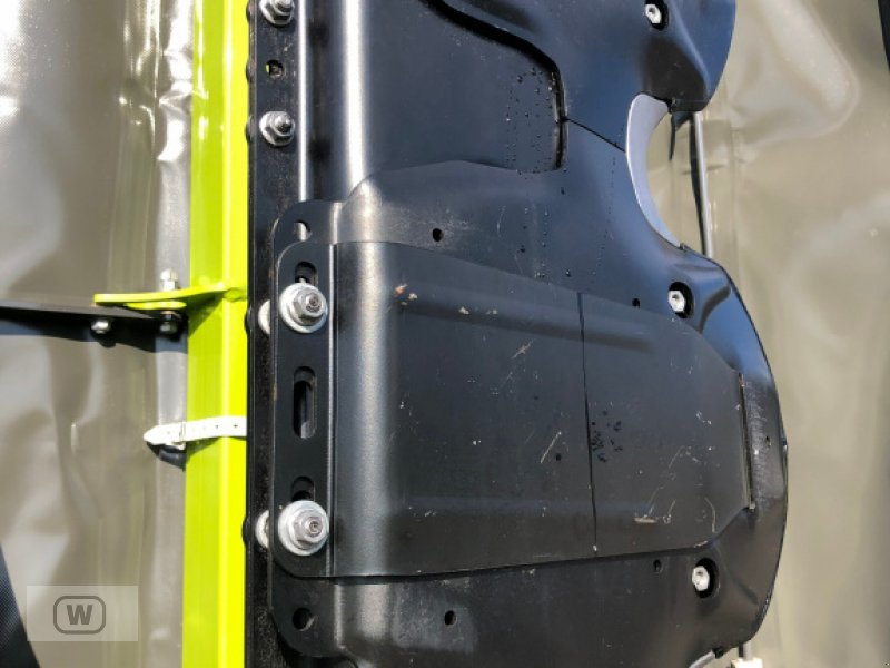 Mähwerk des Typs CLAAS Disco 28, Neumaschine in Zell an der Pram (Bild 24)