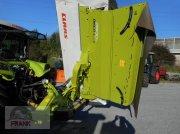 Mähwerk des Typs CLAAS Disco 2800 C Contour, Vorführmaschine in Bad Vigaun