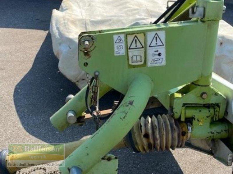 Mähwerk des Typs CLAAS DISCO 300, Gebrauchtmaschine in Steinach (Bild 3)