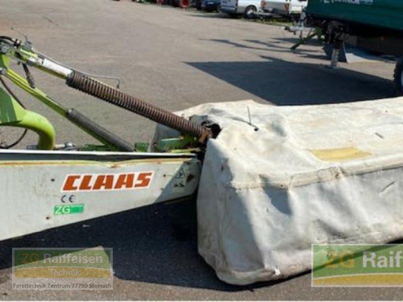 Mähwerk des Typs CLAAS DISCO 300, Gebrauchtmaschine in Steinach (Bild 5)