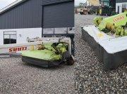 Mähwerk des Typs CLAAS Disco 3000 TC og Disco 3050 FC, Gebrauchtmaschine in Thorsø