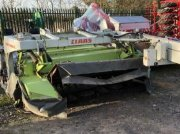 CLAAS Disco 3000 Mowing device