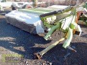 Mähwerk типа CLAAS Disco 3050 C Plus, Gebrauchtmaschine в Homberg (Ohm) - Maulbach