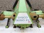 Mähwerk a típus CLAAS DISCO 3050 FC Plus ekkor: Ribe