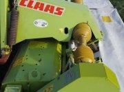 CLAAS Disco 3050 FC Режущий аппарат