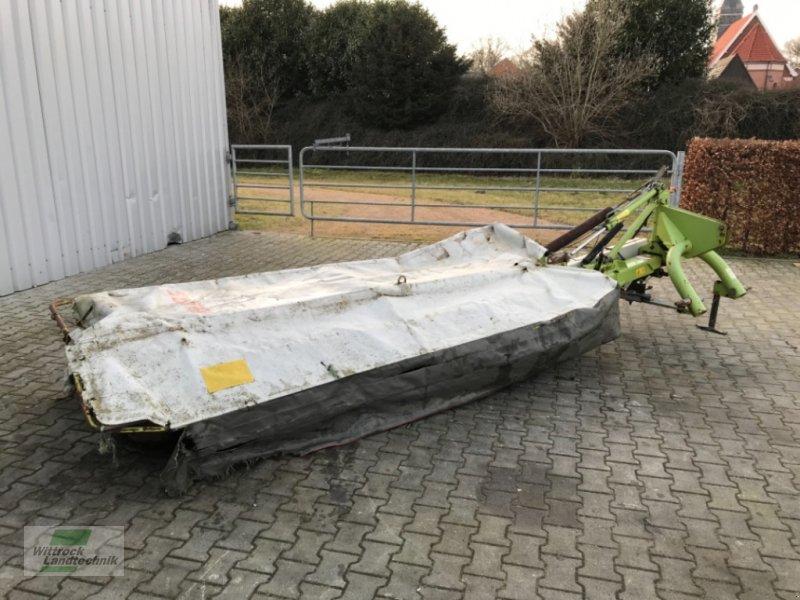 Mähwerk типа CLAAS Disco 3050 Plus, Gebrauchtmaschine в Rhede / Brual (Фотография 1)