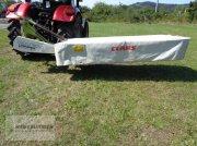 CLAAS DISCO 3050 kaszaszerkezet