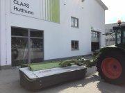 CLAAS DISCO 3100 C Contour Mähwerk
