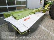 Mähwerk des Typs CLAAS Disco 3100 C Contour, Gebrauchtmaschine in Bad Lauterberg-Barbi