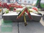 Mähwerk des Typs CLAAS DISCO 3100 F in Wurzen