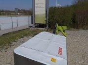 Mähwerk des Typs CLAAS DISCO 3150 -1000 U/MIN, Neumaschine in Arnstorf