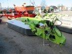 Mähwerk des Typs CLAAS DISCO 3200 C CONTOUR NEU in Freystadt