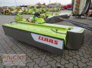 Mähwerk типа CLAAS DISCO 3200 C CONTOUR, Gebrauchtmaschine в Bockel - Gyhum
