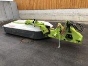 Mähwerk типа CLAAS DISCO 3200 CONTOUR, Neumaschine в Bad Abbach