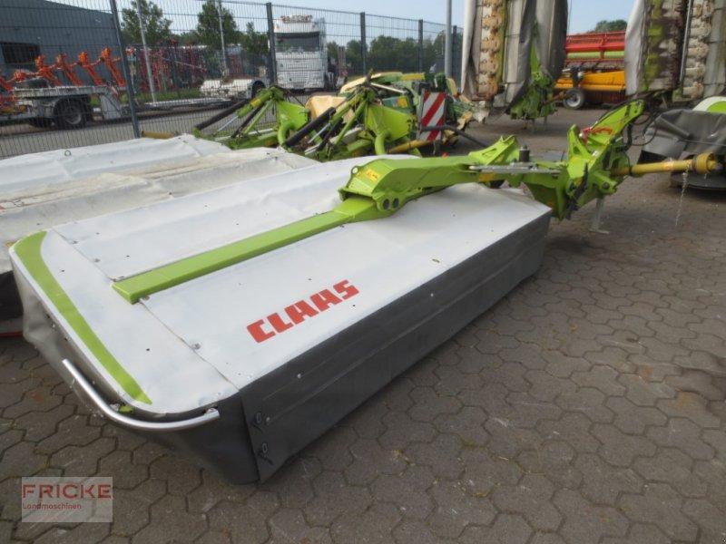 Mähwerk des Typs CLAAS Disco 3200 Contour, Gebrauchtmaschine in Bockel - Gyhum (Bild 1)