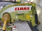 Mähwerk des Typs CLAAS Disco 3200 F Profil ekkor: Peiting