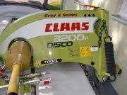 CLAAS Disco 3200 F Profil Режущий аппарат
