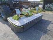 CLAAS Disco 3200 FC + Disco 1100 C Business Segadora de barra