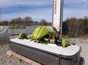 Mähwerk des Typs CLAAS DISCO 3200 FC MOVE, Neumaschine in Obersöchering