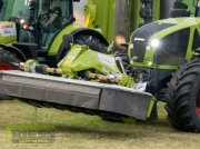 CLAAS DISCO 3200 FC MOVE Segadora de barra