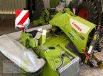 Mähwerk des Typs CLAAS Disco 3200 FC MOVE in Schwabhausen